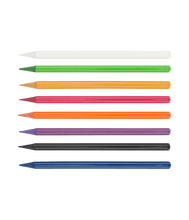 Woodless Colored Pencil -  - Appointed