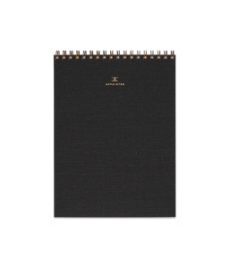 Office Notepad - Paper Goods - Appointed