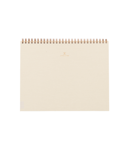 Sketch Pad - Paper Goods - Appointed