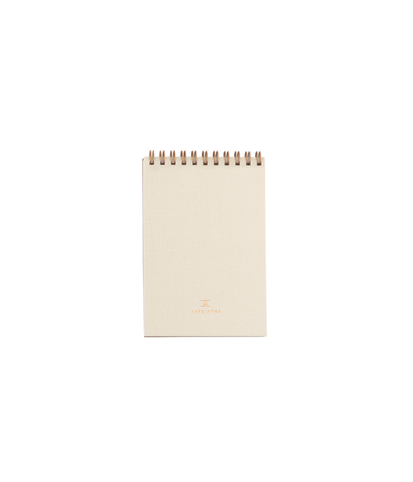 Pocket Notepad