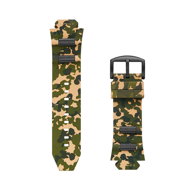 Band Kit - CAMO-COMMANDO
