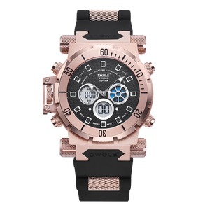 Orion V5W 43mm -50% OFF