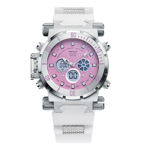 Cleopatra V5W 43mm -50% OFF