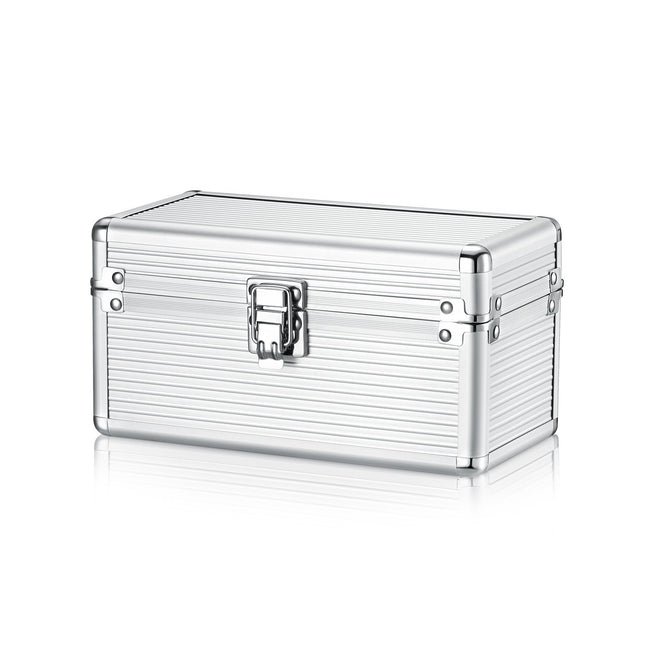 SWOLE 3 VIP watch case (box only) For Right Crown Watches