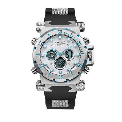 Watches For Women - Hera