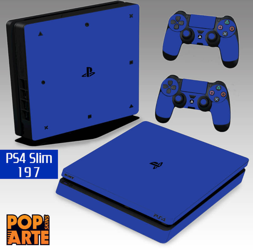 Ps4 Slim As Long They Provide The Games Sony And