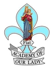 Academy of Our Lady