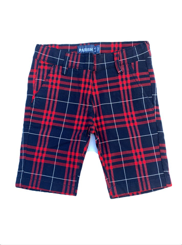 NEW JFK STRETCH Shorts