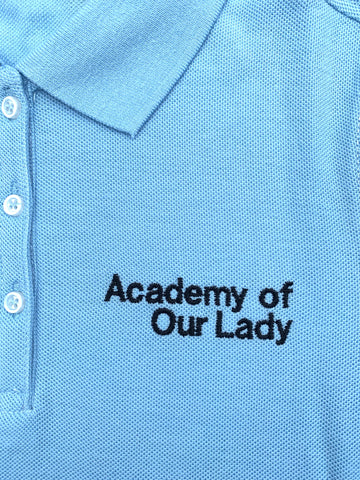 Academy of Our Lady Polo