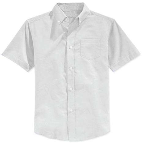 St. Augustine Oxford Shirt
