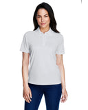 Women's Faculty Performance Dry Fit Polo
