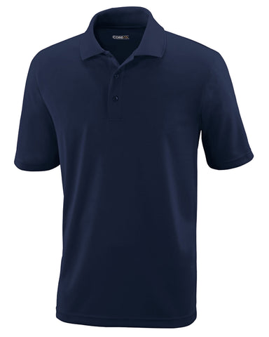 Parent Performance Dry Fit Polo