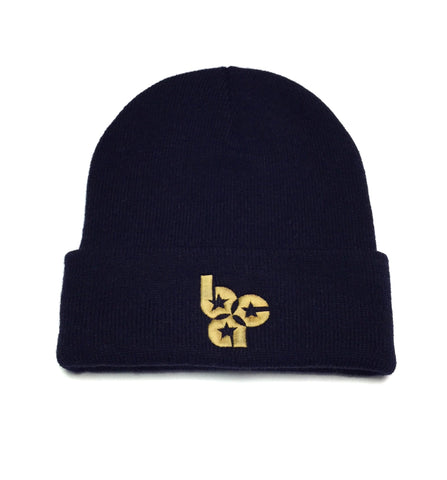 Belle Chasse Academy Beanie