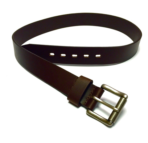 Archbishop Shaw High School Uniform Belt