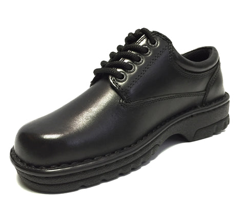 De La Salle Mens Shoes