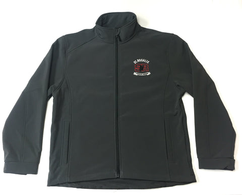 St. Rosalie Soft Shell Jacket