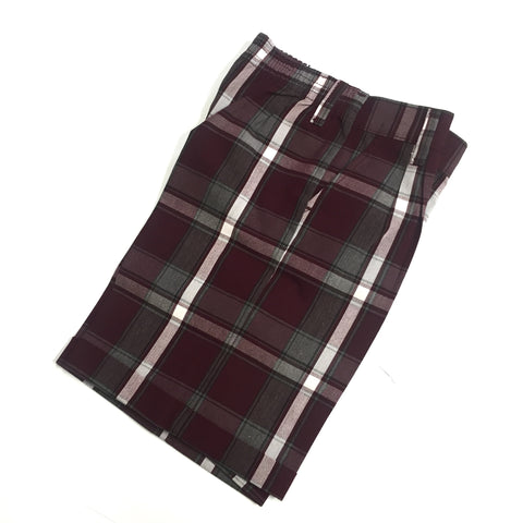 St. Cletus Girls Shorts