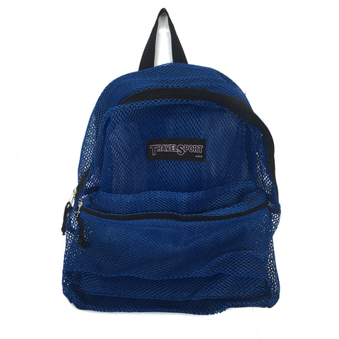 Travelsport Book Bag