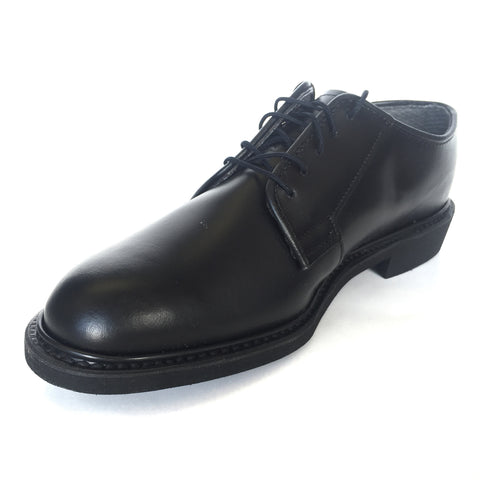 Bates Uniform Shoe