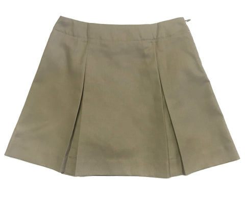 Calvary Baptist Girls Skirt