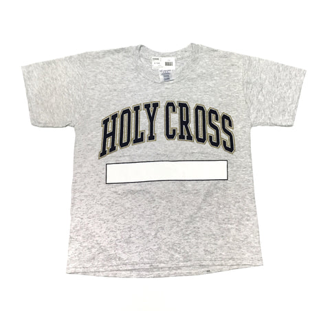 Holy Cross PE Shirt