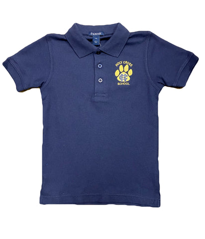 Holy Cross Polo Shirt