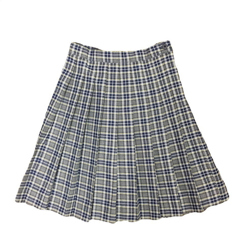 Woodland West Girls 6th - 8th Skirt
