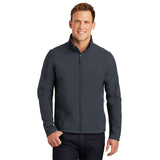Ski Softshell Faculty Unisex Jacket