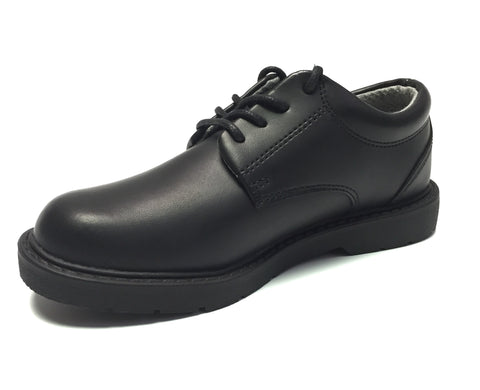 SAS 5 - 7 Boys Shoes