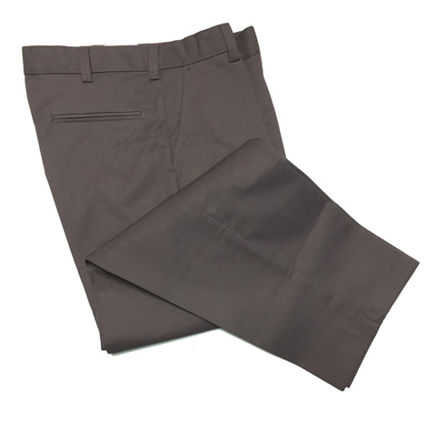 St. Cletus Mens Pants