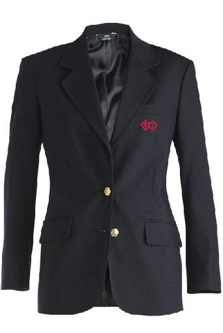 Academy Of The Sacred Heart Blazer