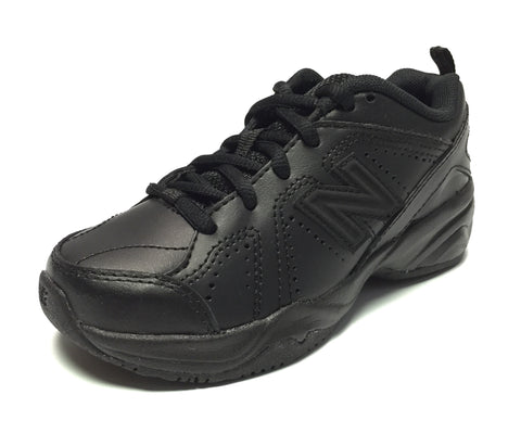 ICS New Balance Lace Up Shoe