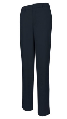 Archbishop Rummel Mens Uniform Pants with logo