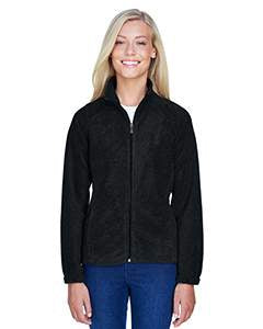 Coz-y Camp Fleece Ladies