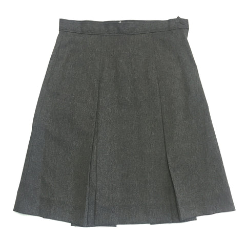 Thomas Jefferson Skirt