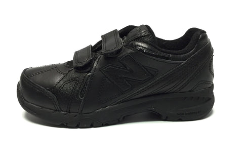 Holy Cross Velcro Tennis Shoe for Pre-K - 1