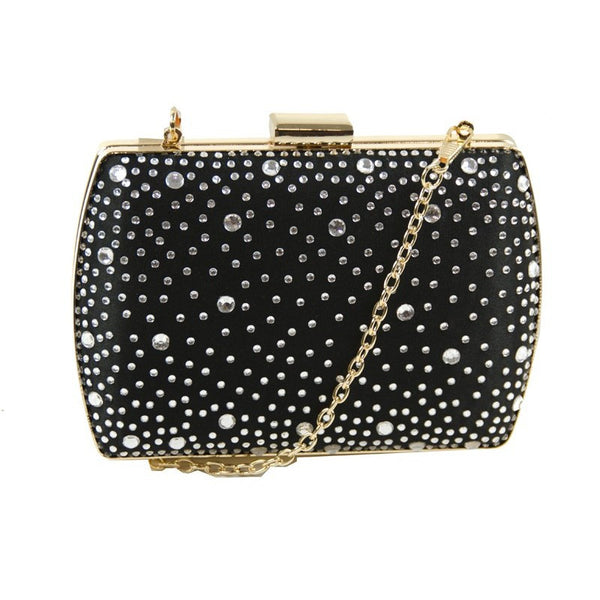 Glam Evening Bag
