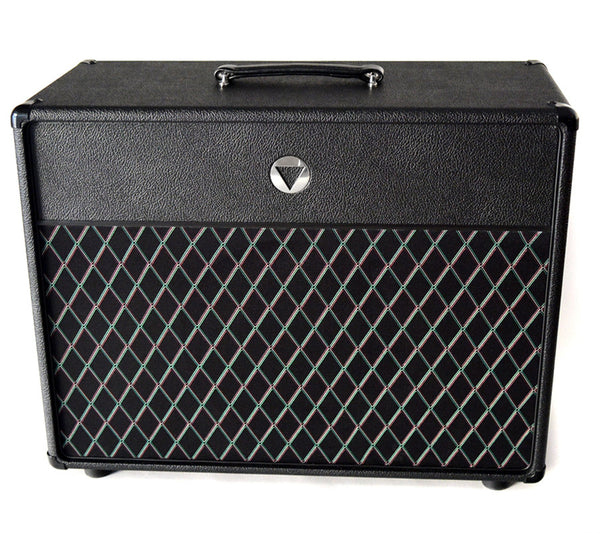 V Deluxe 1X12 Diamond Limited