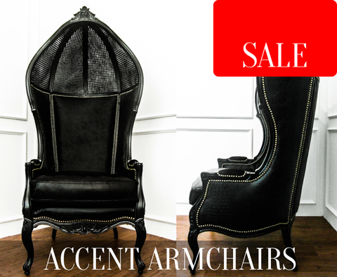 Chairs Such As French King Louis XVI Victorian Eighteenth Century Armchair Chair To Dining
