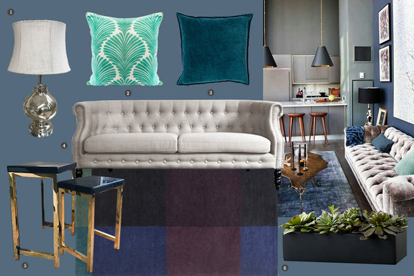 Decorating Ideas For Your Homes Tagged Fayette Chesterfield Sofas
