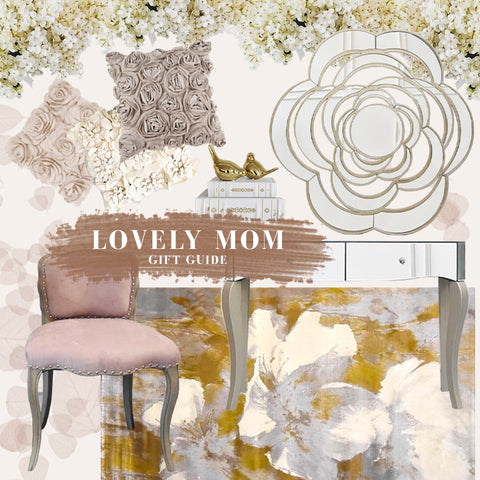 Mother's Day Lovely Gift Ideas