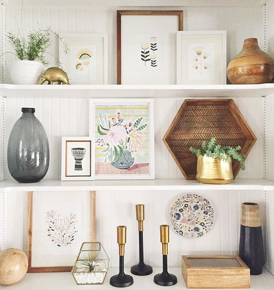 3 KEY TIPS FOR THE PERFECT SHELFIE