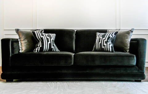 How To Choose A Good Sofa