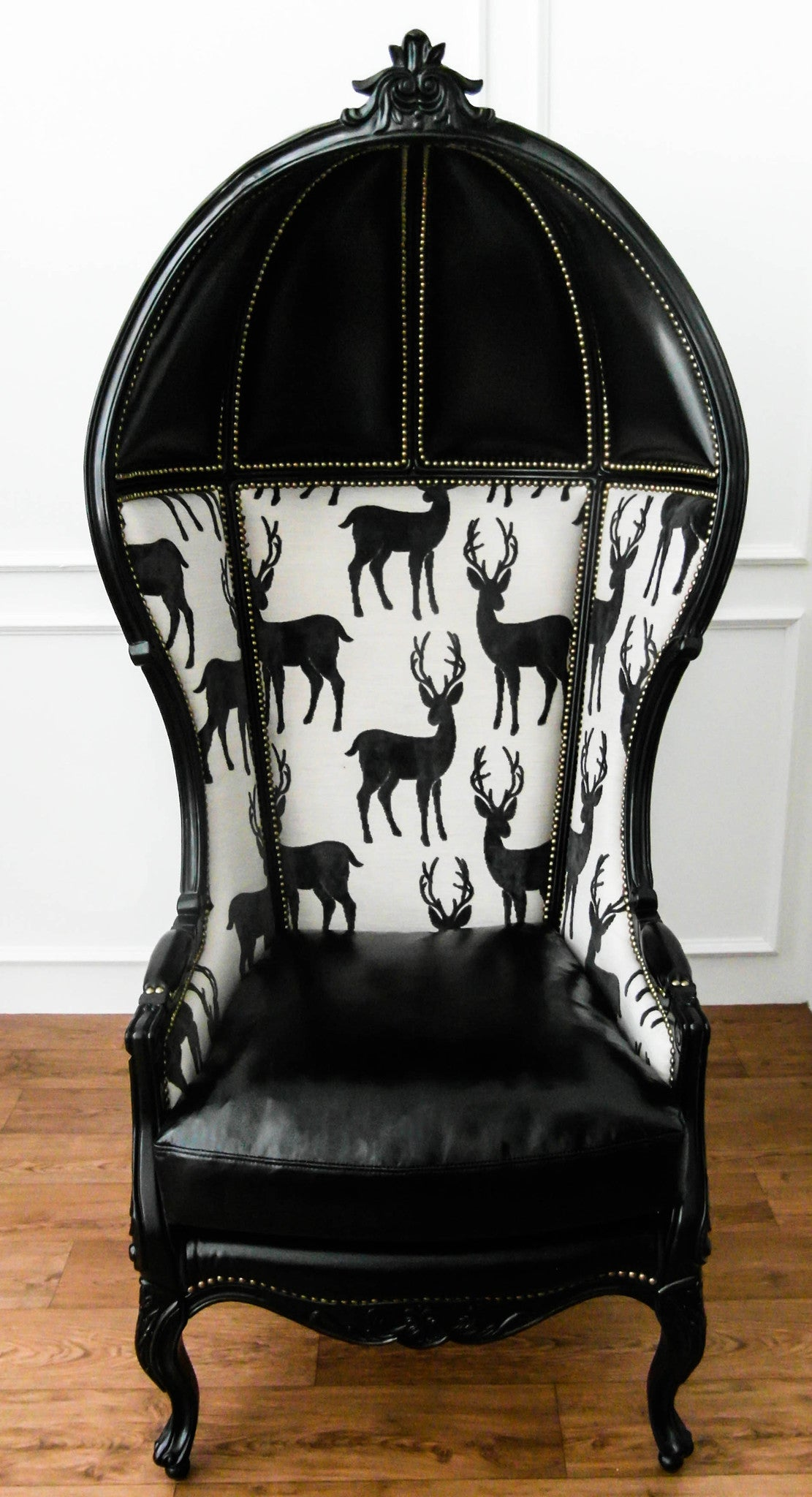 This Baroque Style Furniture That Goes Well With Any Modern Interior Design  Is Now Available In ...