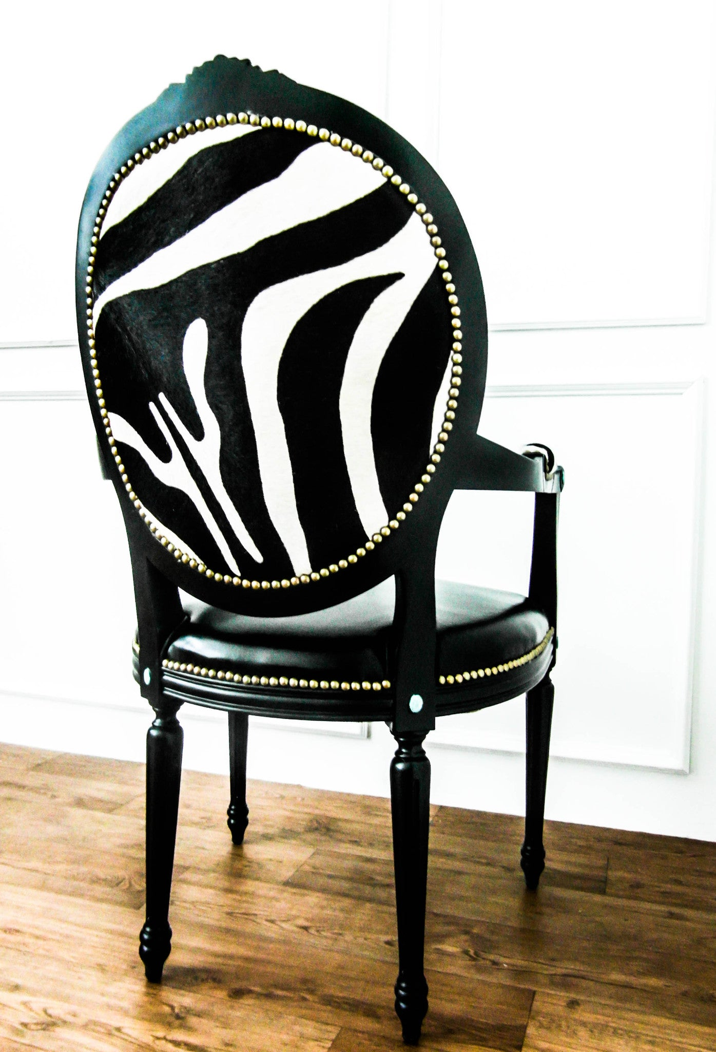 See Dining Chairs In Singapore Like This King Louis XVI Chair, A French  Antique Reproduction ...