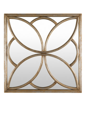 Adley Wall Mirror