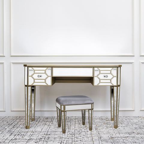 Singapore Console Tables