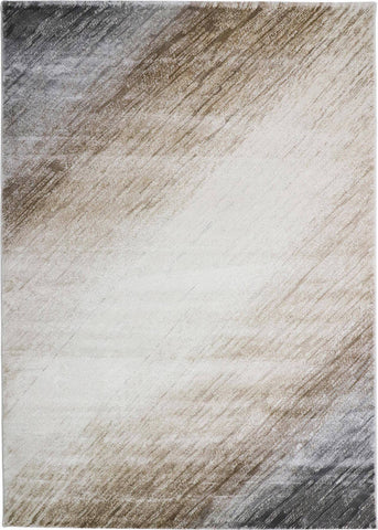 Avignon Neutral Rug, in 4 Sizes