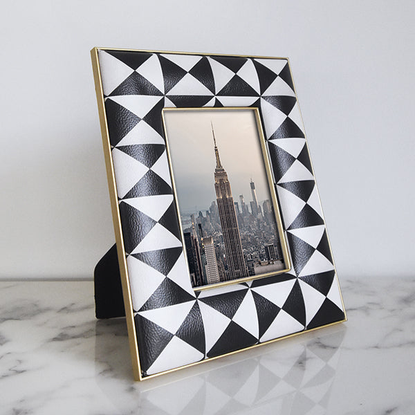 Photo Frames | Home Decor Online | FinnAvenue.com – FINN AVENUE