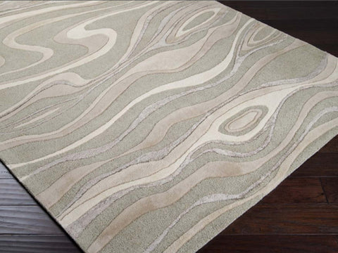Candice Olson Designer Collection: Modern Classics ~ Dreams Rug